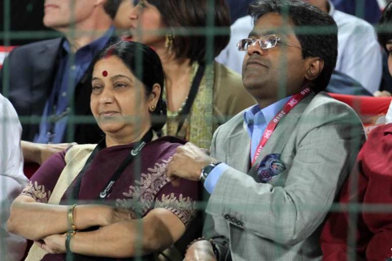 lalit-modi-sushma-swaraj-51